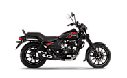 Advantages Of Applying For An Instant Approval Bike Loan