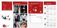 Abs workout - Android Apps on Google Play