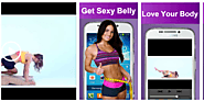 Ab Workouts - Belly Exercises - Android Apps on Google Play