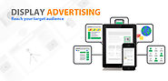 Alliance Tech - Display Advertising | Online Business Promotions | Digital Marketing