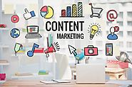 SEO Content Writing Services | Website Blog Content Writing Services