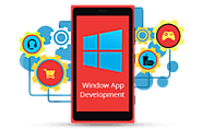 App development Compnay in Qatar - Android App Develoment