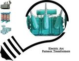 Looking for various size furnace transformers?