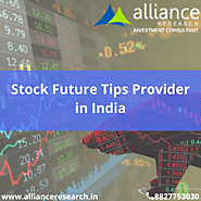Stock Future Tips Provider in India | Stock Future Trading Tips