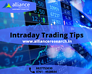 Intraday trading tips | Bank Nifty Tips