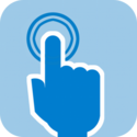 QuickTapSurvey - Mobile Surveys & Offline Data Collection for Research, Feedback, Lead Capture, Audits, Inspections a...