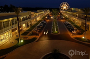 Alabama Vacation Rentals | Fort Morgan | Gulf Shores | Orange Beach - on iTrip.net
