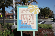 Clearwater Vacation Rentals | Beach Houses | Vacation Homes - on iTrip.net