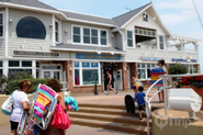 Delaware Shores Vacation Rentals on iTrip.net