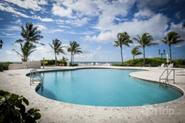 Greater Miami / Fisher Island Vacation Rentals on iTrip.net