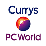 Currys PC World Discount Code | Currys PC World Voucher Code | Currys PC WorldPromo Code