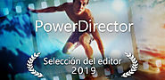 PowerDirector -Editor de Video - Apps en Google Play