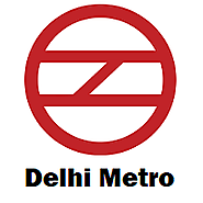 I.P. Extension to Jafrabad Metro Fare & RouteDMRC