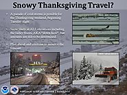 "Meghan E Breen on Twitter: ""@NWSReno is forecasting a #WhiteThanksgiving! Be careful with your #holidaytravel! Happy ..."