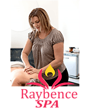 Raybence Spa and Massage Nerul, We offer full body massage in nerul, Couples Massage in Nerul, Hot Stone Massage in N...