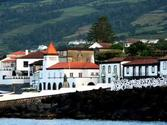 Azores Islands Portugal, Photo Slideshow