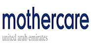 Up to 70% OFF + Extra 10% OFF on Everything with Mothercare Coupon Code