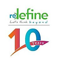Redefine - Marketing Agency - Delhi, India - 15 Reviews - 2,071 Photos | Facebook