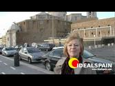 Cadiz city tour with Idealspain