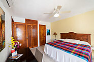 Make Your Vacations Memorable with Villa Deja Blue Cozumel Vacation Rental