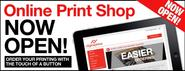Digitalpress - Digital Printers, Online Print Services Sydney