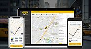 Top 5 Benefits of Building Your Own Custom Taxi Software instead of Buying a Standard Product