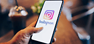 How Much Does It Cost To Build An App Like Instagram