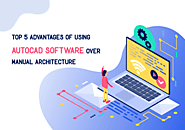 Website at https://www.iihglobal.com/blog/autocad-software-over-manual-architecture/