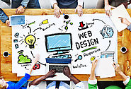 Web Design Agency UK | Top Website Designers in UK