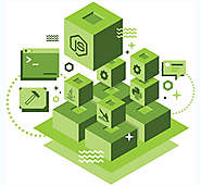 Get The Top Quality Node JS Web Application Development Services
