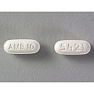 Buy Ambien 10mg Online |Best Sleeping Pills For Insomnia Treatment | Securepharmacare