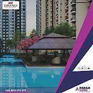 Residential Apartments in Noida Extension