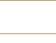 Personal Statement Writing Tips | Center for Undergraduate Fellowships & Research | The George Washington University