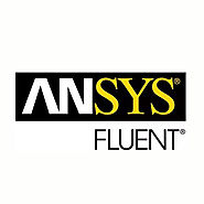 Ansys Assignment Help