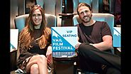 All Points North Lodge at the Vail Film Festival