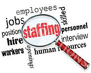 Top Premier Staffing Solutions Company in Guyana