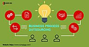 Small & Large Size Business Process Company in Guyana