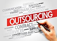 Small Business Outsourcing Company in Guyana: Sure Gig