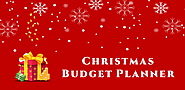 Christmas Budget Planner - Apps on Google Play