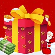Christmas Budget Planner - track your gift ideas and plan your budget for Christmas | Product Hunt