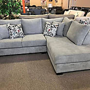 Choose durable quality of furnishing items at furniture and mattress store in Langley BC
