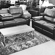 Buy all Types of Eye-Catching Upholsteries from Condo Sized Furniture Supplier in Langley