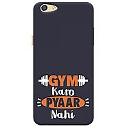 Shop The Best Mobile Cover Online at Beyoung