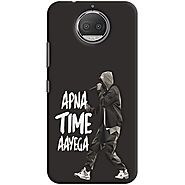 Get Amazing Design Mobile Case Only at Rs. 199