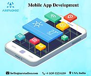 How to find the right Mobile App Development Company?