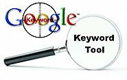 How To Use Keyword Planner Tool Without Adding Campaign 2018 - Tricksnhub