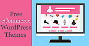 9 Best Free eCommerce WordPress Themes for 2018