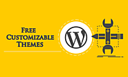 8 Highly Customizable Free WordPress Themes for 2020