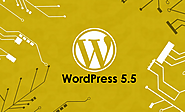 WordPress 5.5 – What's New for Users & Developers with Screenshots