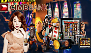 Deposit Slot Joker123 Via Bank CIMB